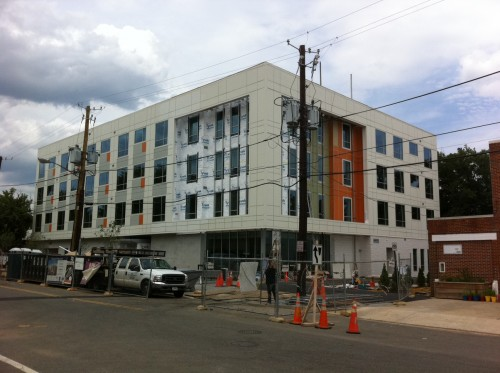 Popville 187 15 Affordable Artist Apartments Available At