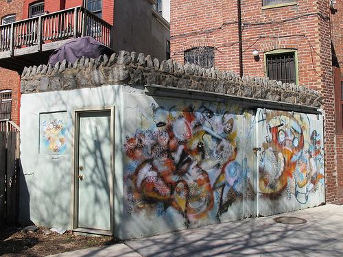 15th_st_garage_mural