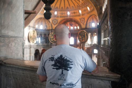 Popville_shirt_istanbul