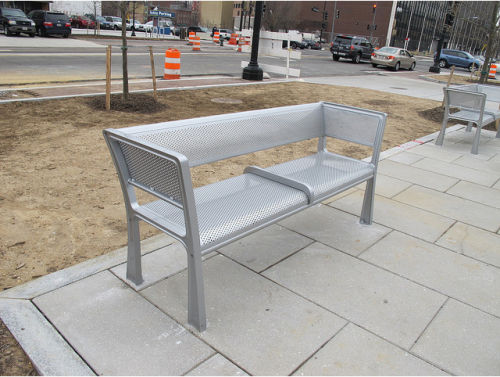 bench_front