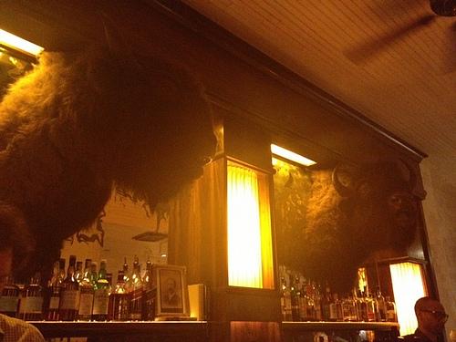 beuchert's_saloon
