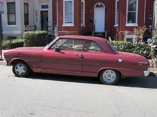 car_chevy_2