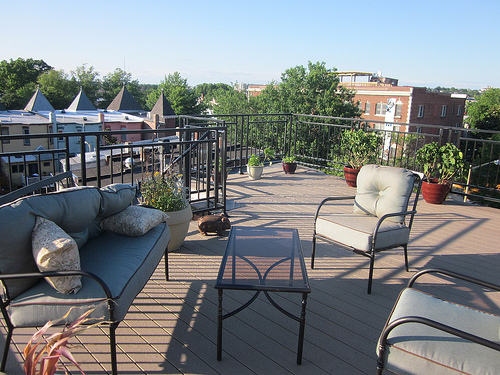 columbia-heights-roof-deck