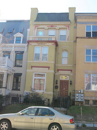 columbia_heights_house