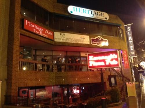 malgudi_south_india_glover_park_restaurant