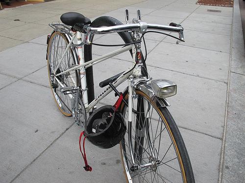 peugot_bike_popville