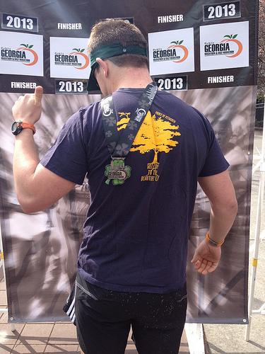 popville_shirt_marathon_atlanta