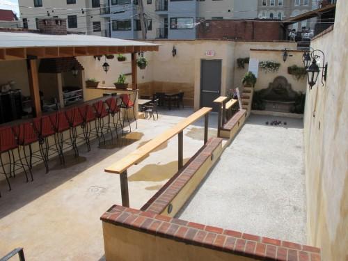 vinoteca_patio