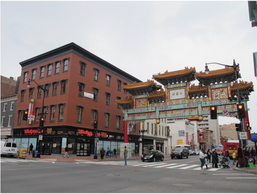 walgreens_chinatown