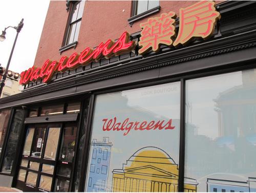 walgreens_sign_chinatown