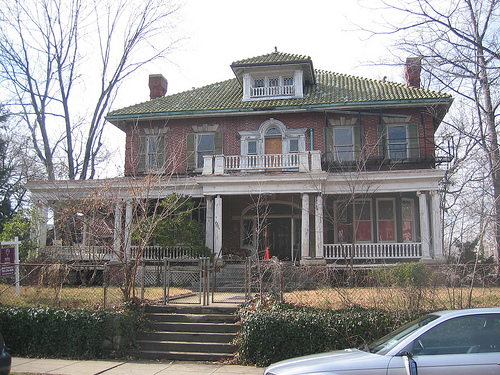 18th_and_monroe_old_mansion