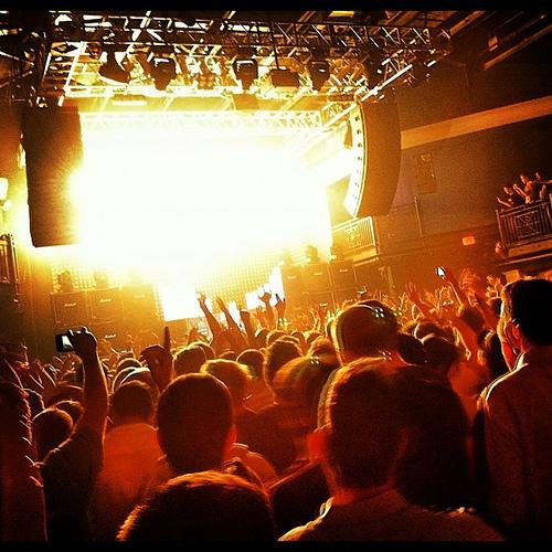 930_club_rolling_stone_best_venue