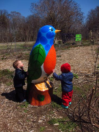 Arboretum_city_kids