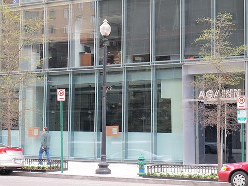 Casa_Luca_Againn_street_dc