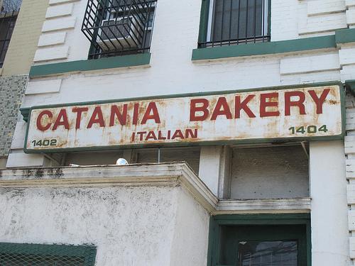 bakery_dc