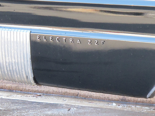 buick_electra_22