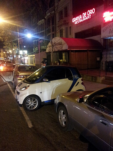 car2go_parked_nose_out