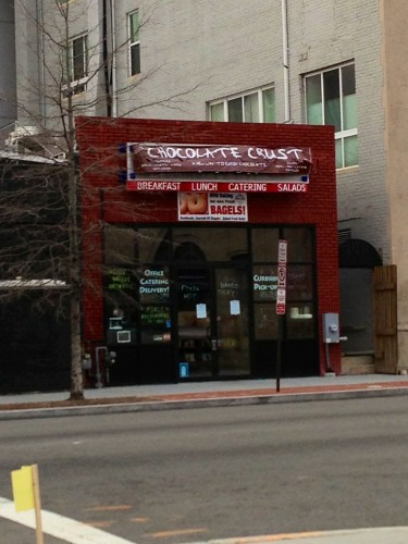 chocolate_crust_dc_brightwood-e1363959220690