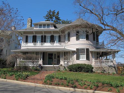 cleveland_park_house_popville