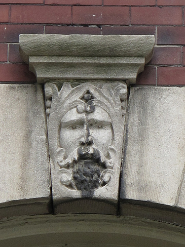 columbia_heights_sculptures_3