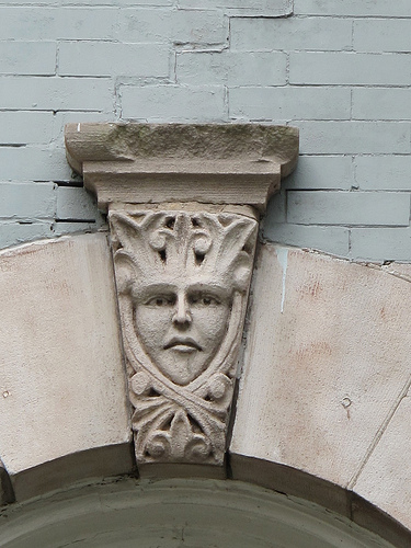 columbia_heights_sculptures_4