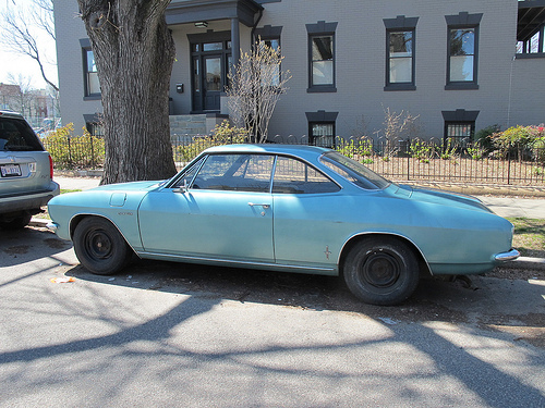 corvair_capitol_hill