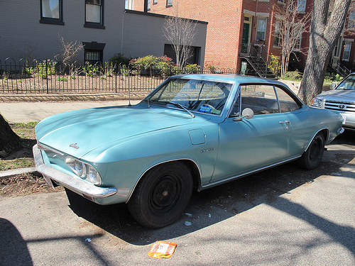corvair_city_ride