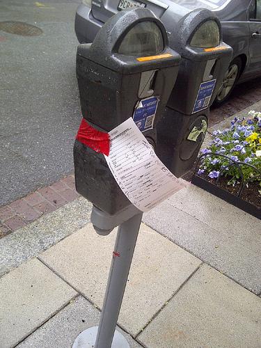 dc_parking_ticket_fight