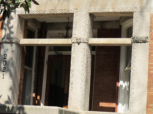 doorway_kalorama_popville