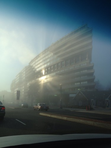 foggy_watergate
