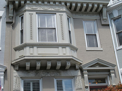 house_adams_morgan