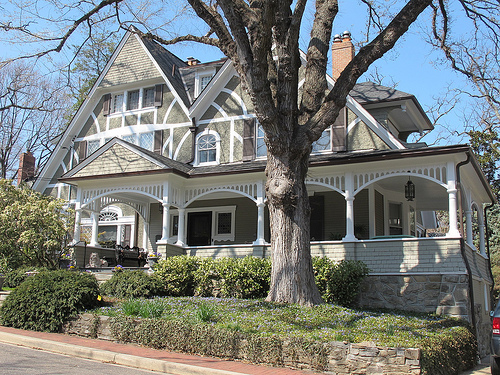 house_cleveland_park