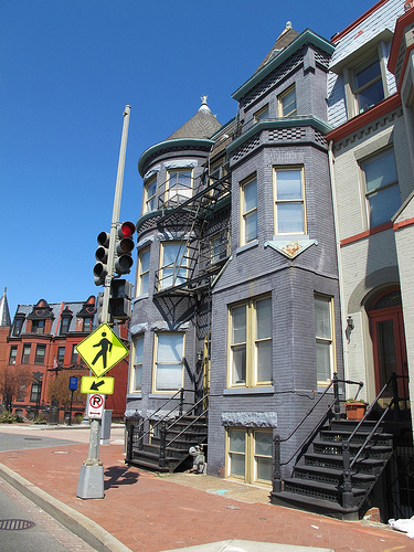 house_popville_front
