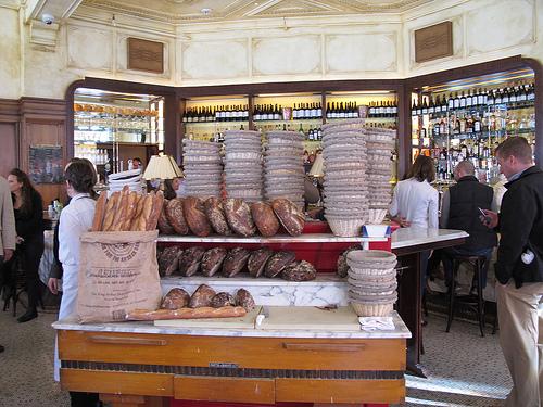 le_diplomate_dc_bread