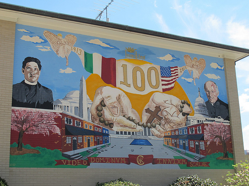 mural_3rd_and_f_st_nw