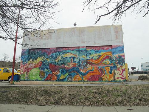 mural_union_market