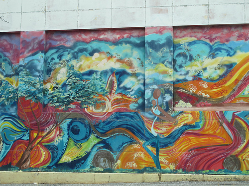 mural_union_market_close_up_popville