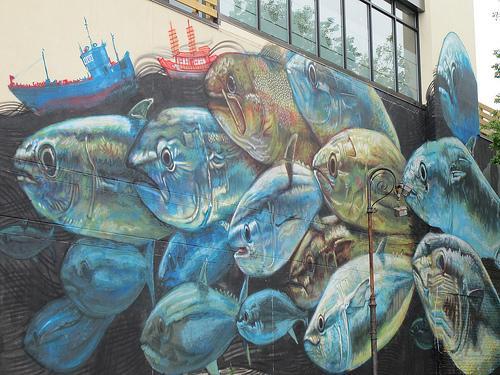 nooshi_capitol_hill_mural_fish