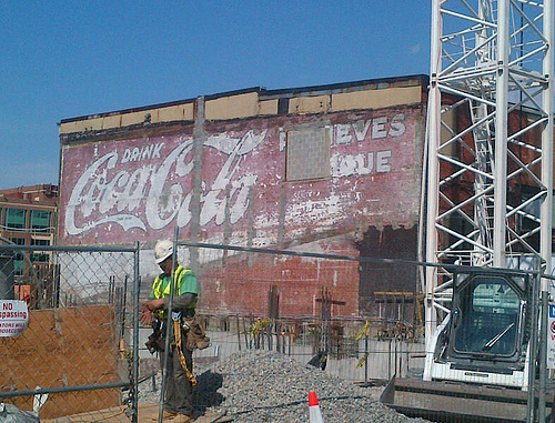 old_coke_sign_dc