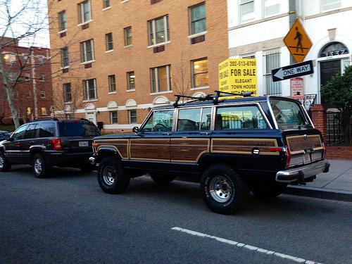 popville_city_ride_jeep
