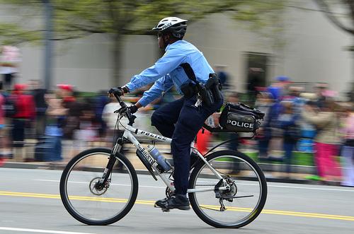 props_cops_dc_mpd_arrest