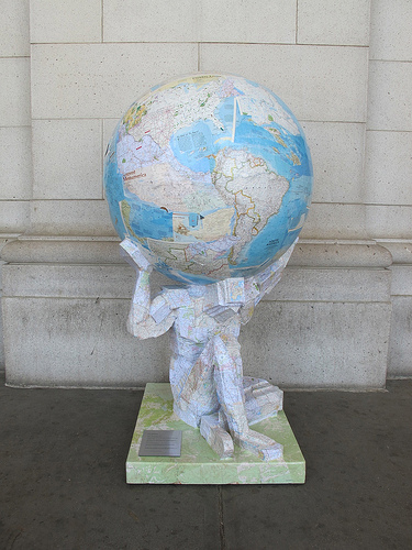 recycled_art_union_station_atlas