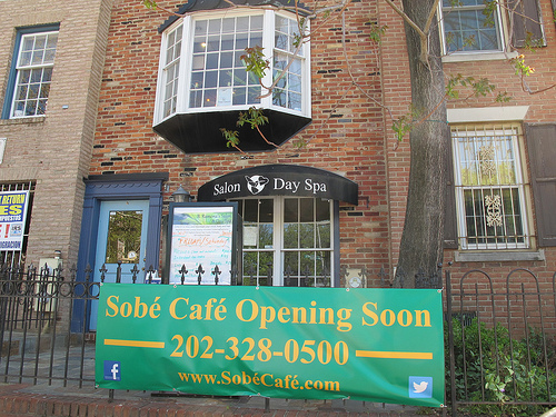 sobe_cafe_mt_pleasant