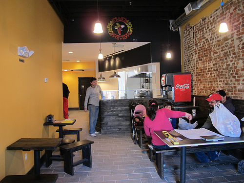 sol_mexican_grill_downstairs