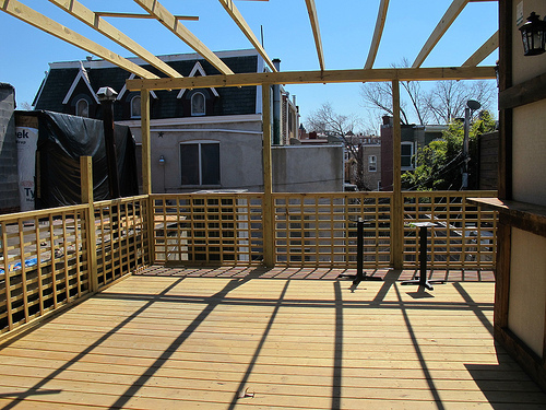 sol_mexican_grill_roof_deck