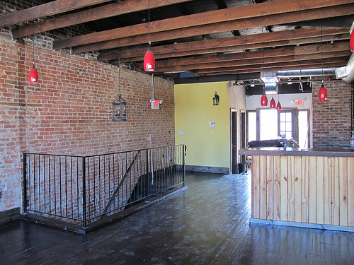 sol_mexican_grill_upstairs