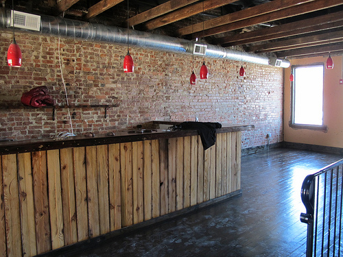 sol_mexican_grill_upstairs_bar