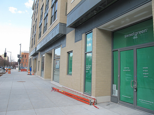 sweetgreen_east_of_14th_st_dc