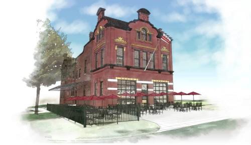 washington_firehouse_restaurant_rendering_front