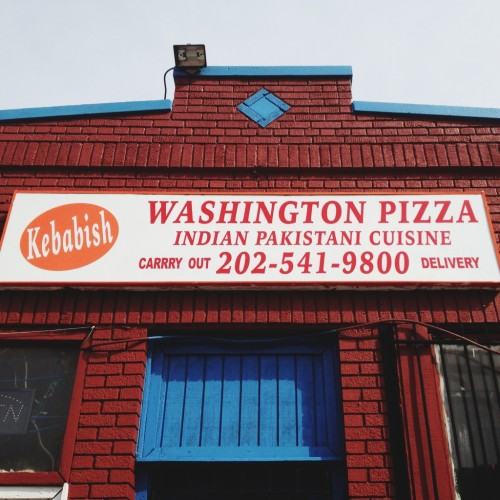 washington_pizza_pakistani_food
